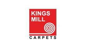 King's Mill Carpets