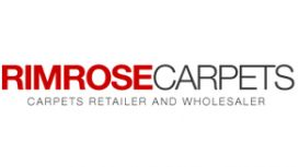 Rimrose Carpet Warehouse